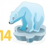 Salesforce winter14 release notes