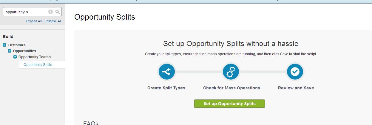 Opp Splits 3