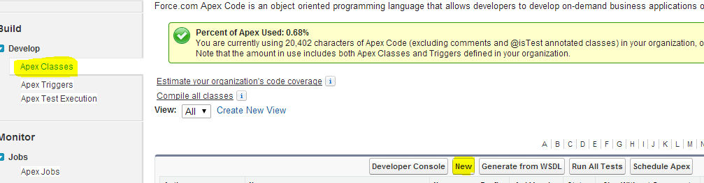 How to write test class for code coverage of pagereference method?
