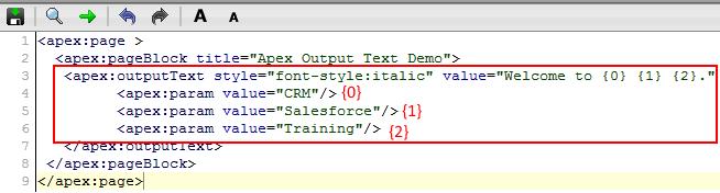 apexoutputtext2