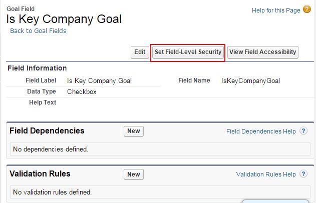 key company goals1