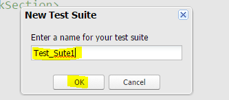 Test Suite 2